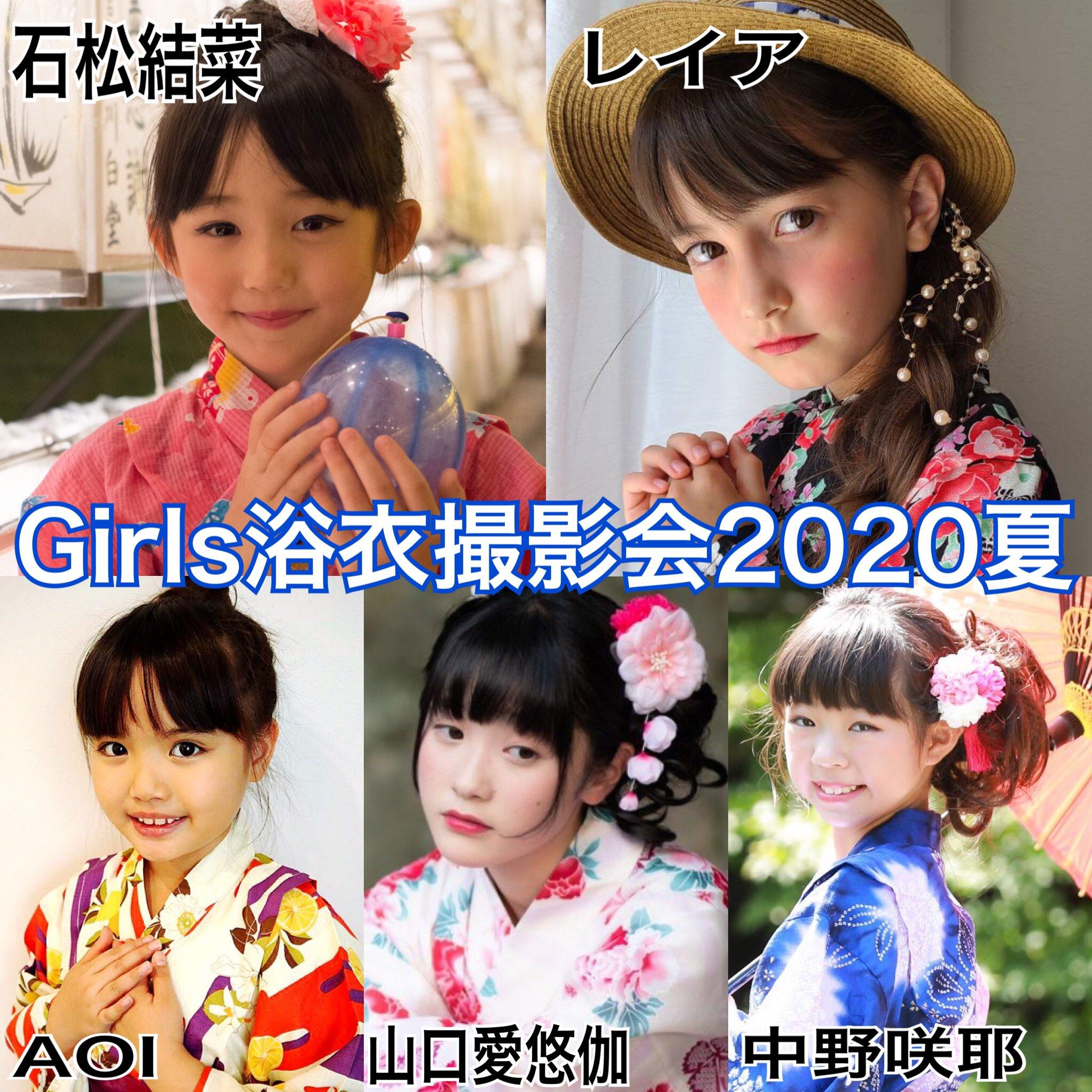202008131.jpg